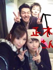 渋木美沙 公式ブログ/☆即興芝居☆ 画像2