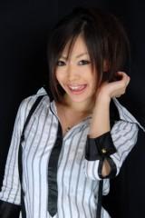 渋木美沙 公式ブログ/チャット♪ 画像1