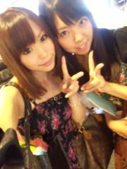 渋木美沙 公式ブログ/★舞台記者発表★ 画像2