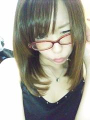 渋木美沙 公式ブログ/☆赤めがねちゃん☆ 画像2