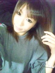 渋木美沙 公式ブログ/☆美容院☆ 画像1