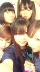 渋木美沙 公式ブログ/☆おもひでpart1☆ 画像2