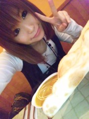 渋木美沙 公式ブログ/ナンナンナン 画像1
