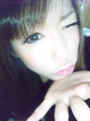 渋木美沙 公式ブログ/☆カラオケで神業☆ 画像1