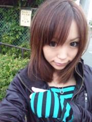 渋木美沙 公式ブログ/おはよん 画像1