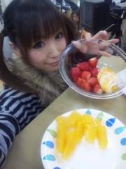渋木美沙 公式ブログ/☆XCROSS練習からの☆ 画像2