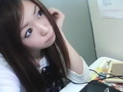 渋木美沙 公式ブログ/ありがとうございました!! 画像1