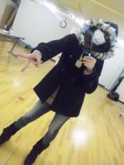 渋木美沙 公式ブログ/☆おはよーございます☆ 画像2