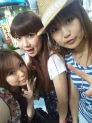 渋木美沙 公式ブログ/昨日の写メ達 画像1