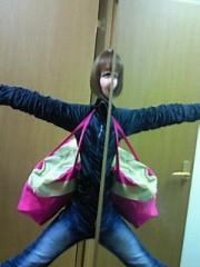 渋木美沙 公式ブログ/さわこ家 画像1
