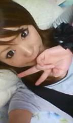 渋木美沙 公式ブログ/おはよおっ 画像1