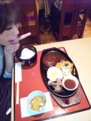 渋木美沙 公式ブログ/☆大好きなっ☆ 画像1