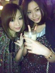 渋木美沙 公式ブログ/昨日の写メ達 画像3