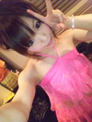 渋木美沙 公式ブログ/☆エスコーツ☆ 画像1