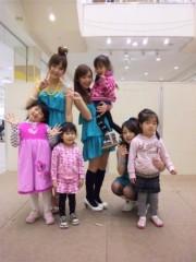 渋木美沙 公式ブログ/ママドル!? 画像1