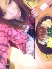 渋木美沙 公式ブログ/☆体力つけて☆ 画像2