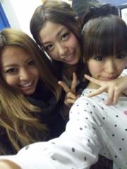 渋木美沙 公式ブログ/☆友達100人出来るかな?第10回目☆ 画像2