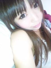 渋木美沙 公式ブログ/☆Facebookにて☆ 画像1