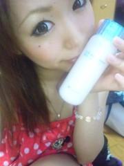 渋木美沙 公式ブログ/もっちもち 画像1