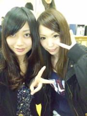 渋木美沙 公式ブログ/☆女の子だらけー☆ 画像2