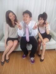 渋木美沙 公式ブログ/☆友達100人出来るかな?第20回目☆ 画像2