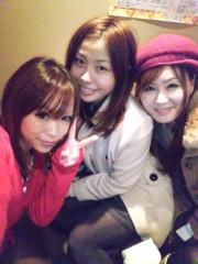 渋木美沙 公式ブログ/☆お笑い☆ 画像1