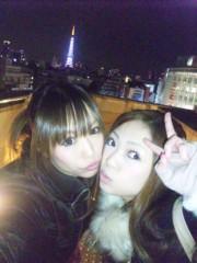 渋木美沙 公式ブログ/☆M-1グランプリ☆ 画像2