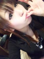 渋木美沙 公式ブログ/☆楽しすぎです☆ 画像1