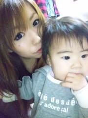 渋木美沙 公式ブログ/お母さんな気分 画像1