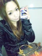 渋木美沙 公式ブログ/パチパチ 画像1