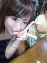 渋木美沙 公式ブログ/おばあちゃん 画像1