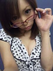 渋木美沙 公式ブログ/☆盛りすぎ☆ 画像1