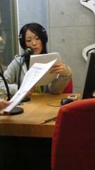 渋木美沙 公式ブログ/ラジオ♪ 画像2
