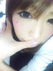 渋木美沙 公式ブログ/☆キラキラネイル☆ 画像1