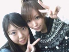 渋木美沙 公式ブログ/☆2娘1やねん☆ 画像1