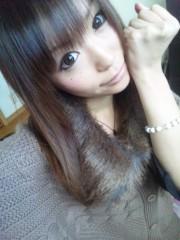 渋木美沙 公式ブログ/☆ライブるんるん☆ 画像1