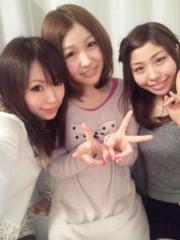 渋木美沙 公式ブログ/☆友達100人出来るかな?第11 回目☆ 画像1