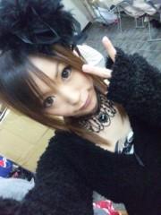 渋木美沙 公式ブログ/☆ブログ☆ 画像1