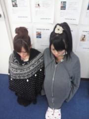 渋木美沙 公式ブログ/☆今日出演☆ 画像3