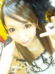 渋木美沙 公式ブログ/☆残り2日!!☆ 画像1