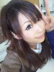 渋木美沙 公式ブログ/☆プレイシアター☆ 画像1