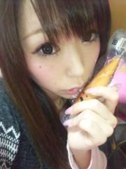 渋木美沙 公式ブログ/☆にこいち☆ 画像1
