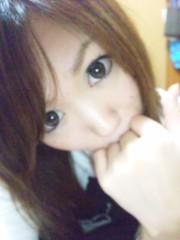 渋木美沙 公式ブログ/☆りんごまん☆ 画像1