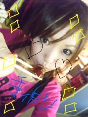 渋木美沙 公式ブログ/☆ハンバーグ☆ 画像1