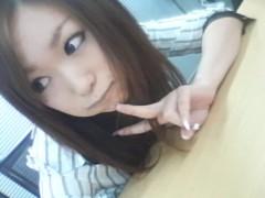 渋木美沙 公式ブログ/さむし!! 画像1