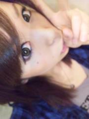 渋木美沙 公式ブログ/アップ☆ 画像1
