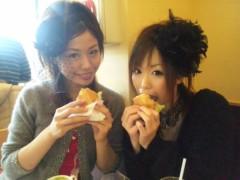 渋木美沙 公式ブログ/☆ブログ☆ 画像2