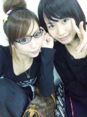 渋木美沙 公式ブログ/☆もうすぐ本番☆ 画像1