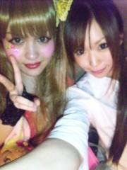 渋木美沙 公式ブログ/☆今夜は☆ 画像1
