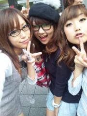 渋木美沙 公式ブログ/☆タラレバ☆ 画像1